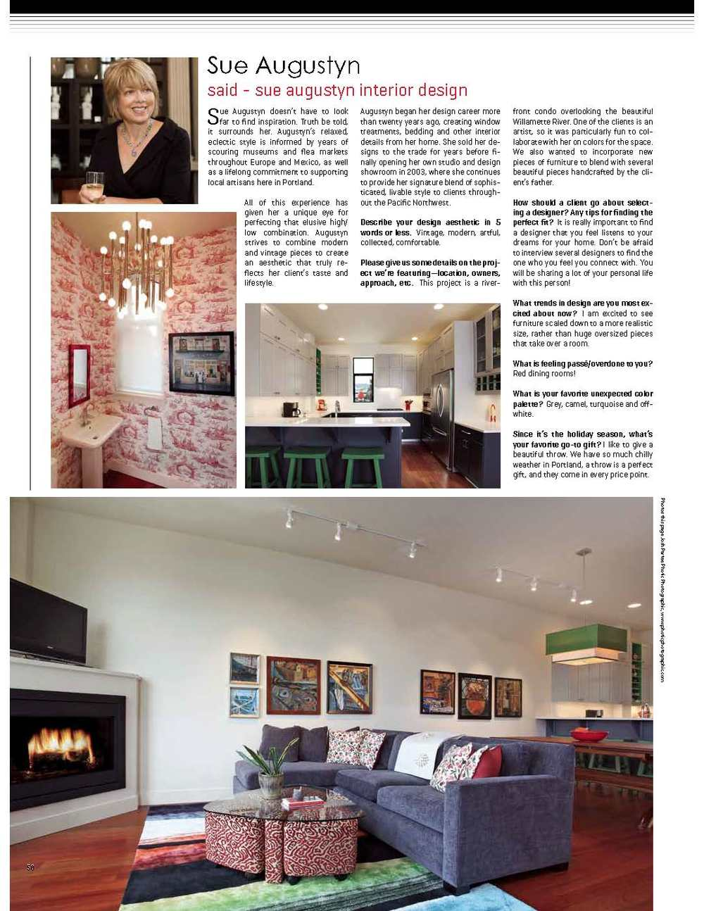 About Face-Interior Design-Winter 12_Page_11.jpg