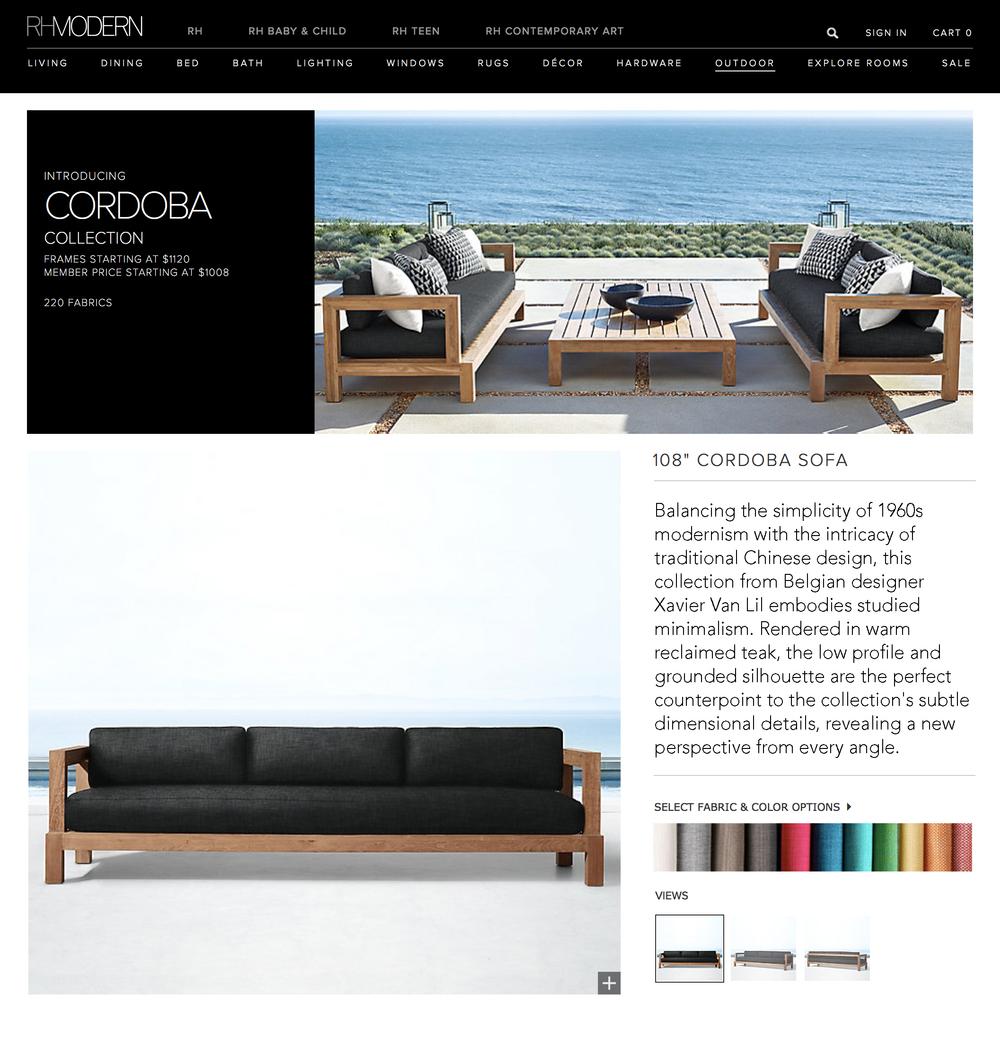 RH-Cordoba.jpg