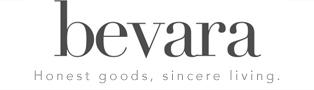 bevara logo.jpg