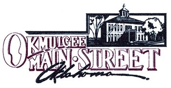 Okmulgee-MainStreet-Logo-sm.png