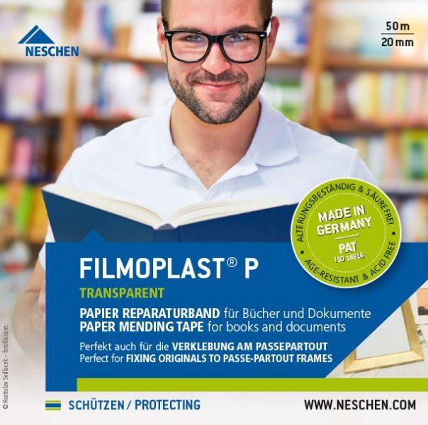 filmoplast-P-Schachtel-604x600.jpg