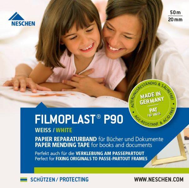 filmoplast-P90-Schachtel-604x600.jpg