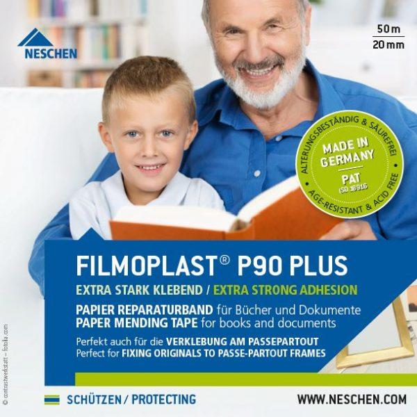 filmoplast-p90-plus-Schachtel-600x600.jpg