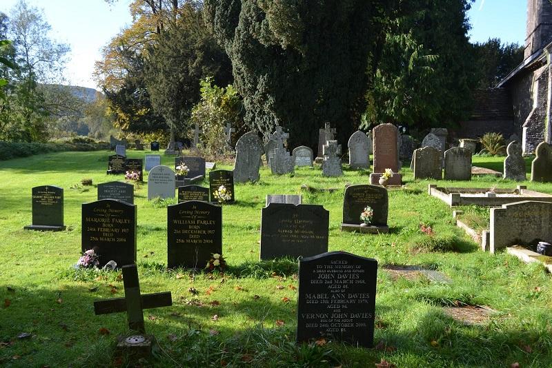 grave8.jpg