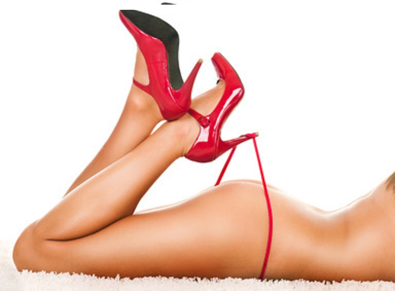 heels 6.jpg