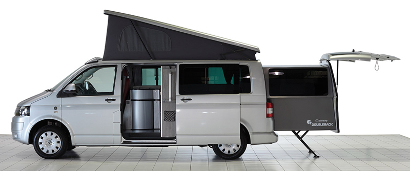 un camping car trois toiles. Black Bedroom Furniture Sets. Home Design Ideas