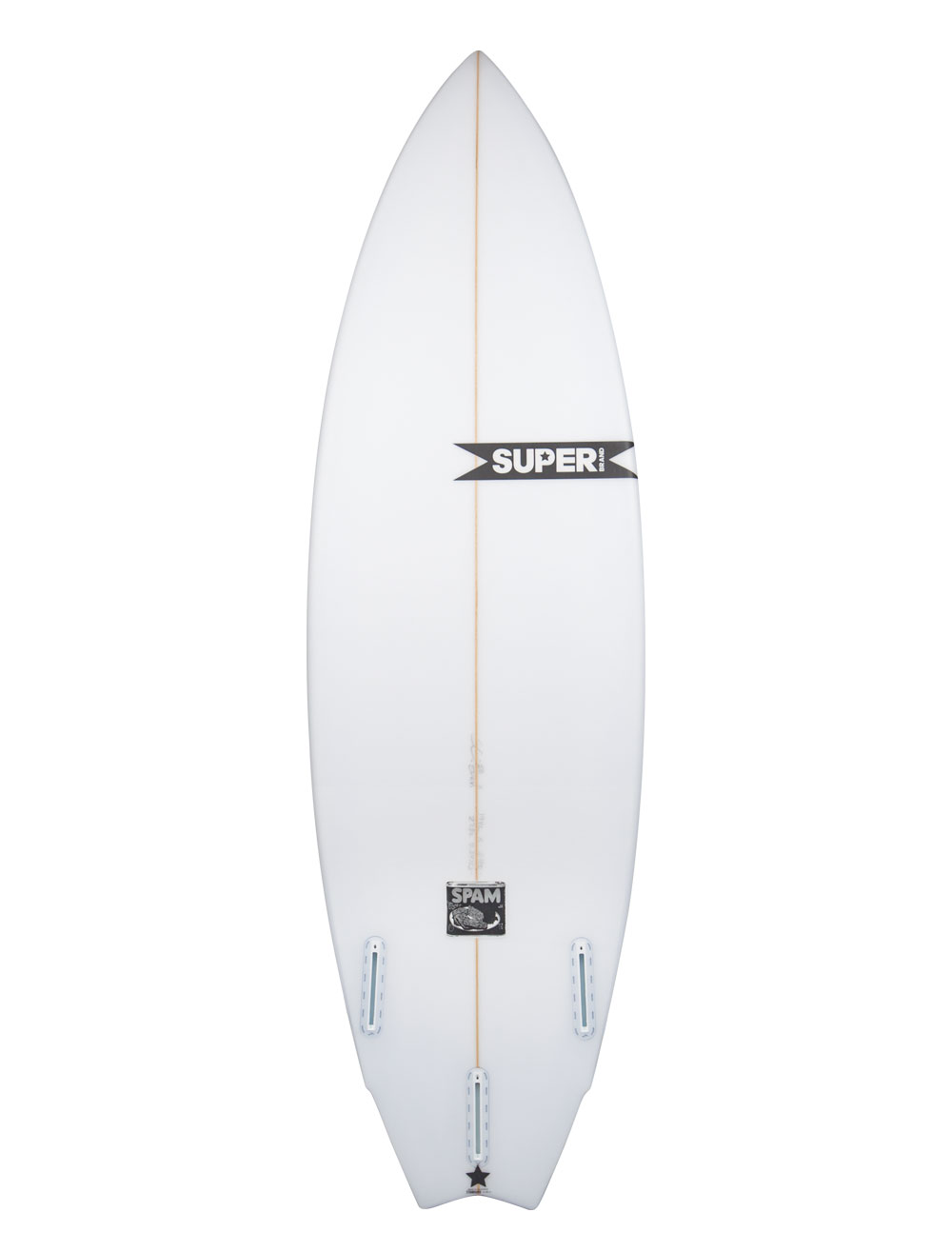 Spam_Surfboard1.jpg