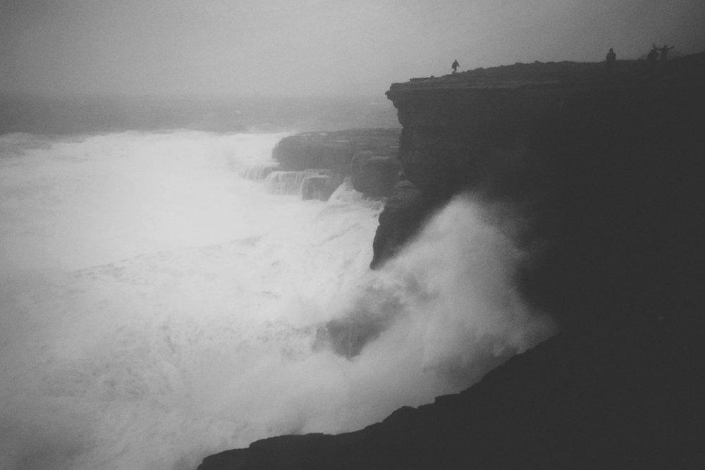 Storm 0.jpeg