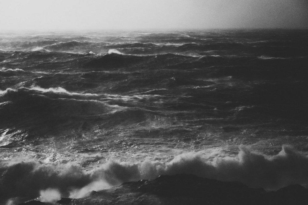 Storm 1a.jpeg