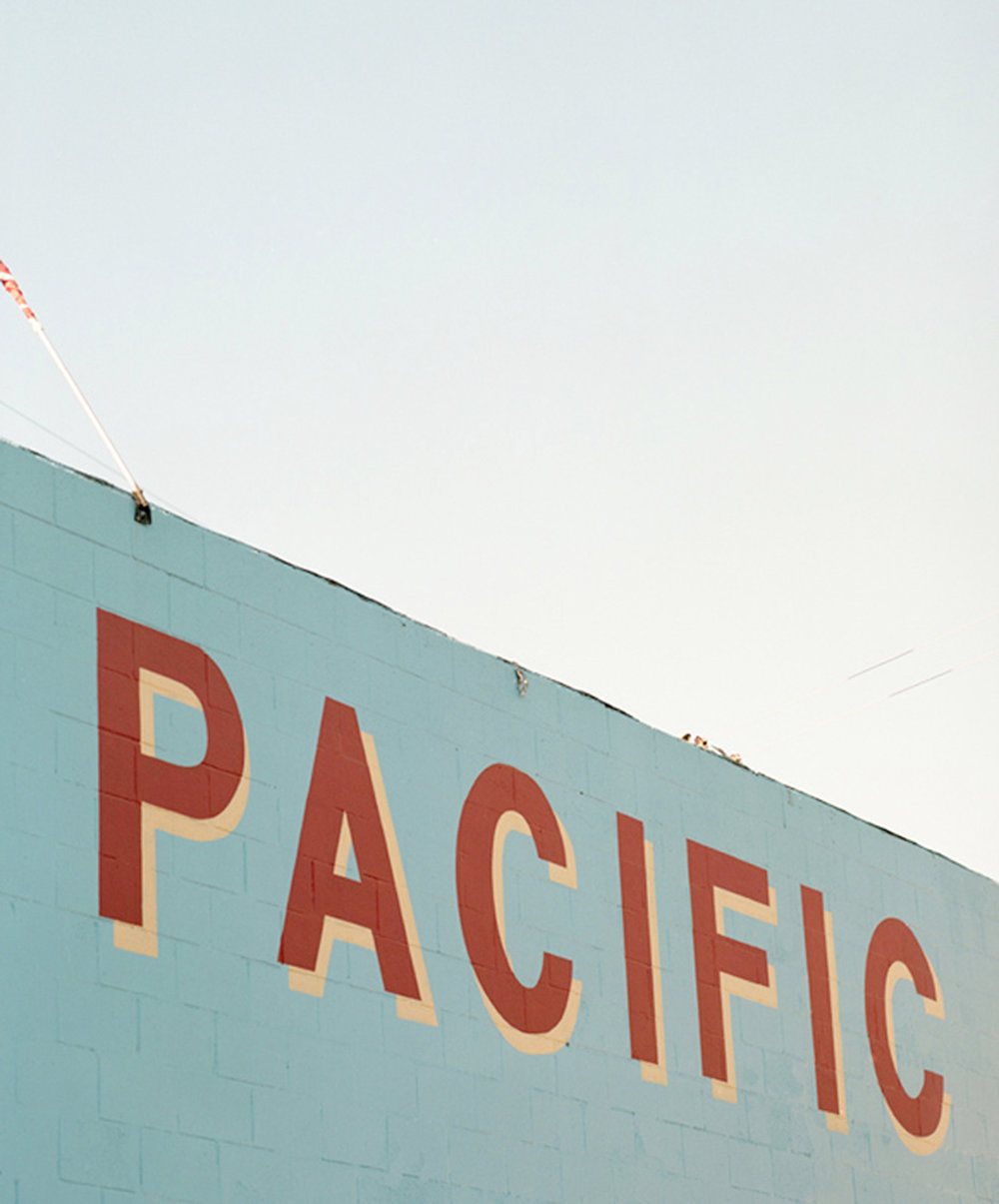 PACIFIC© Will Adler.jpg