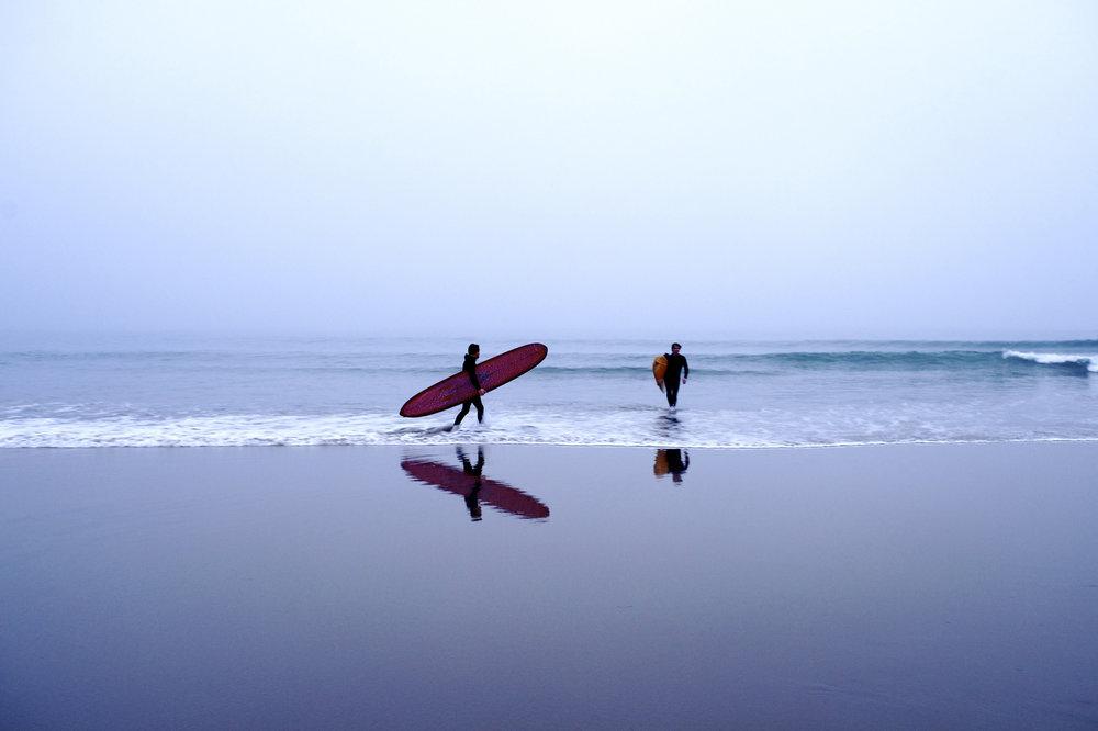 Rincon © Morgan Maassen.jpg