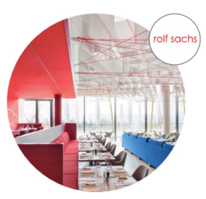 Rolf+Sachs.jpg