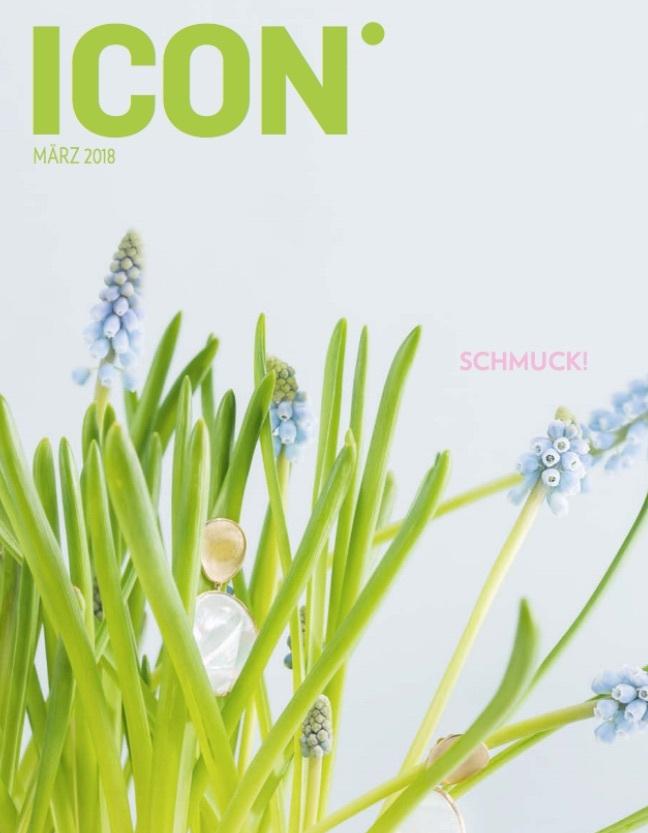 ART_Icon_pdf.jpg