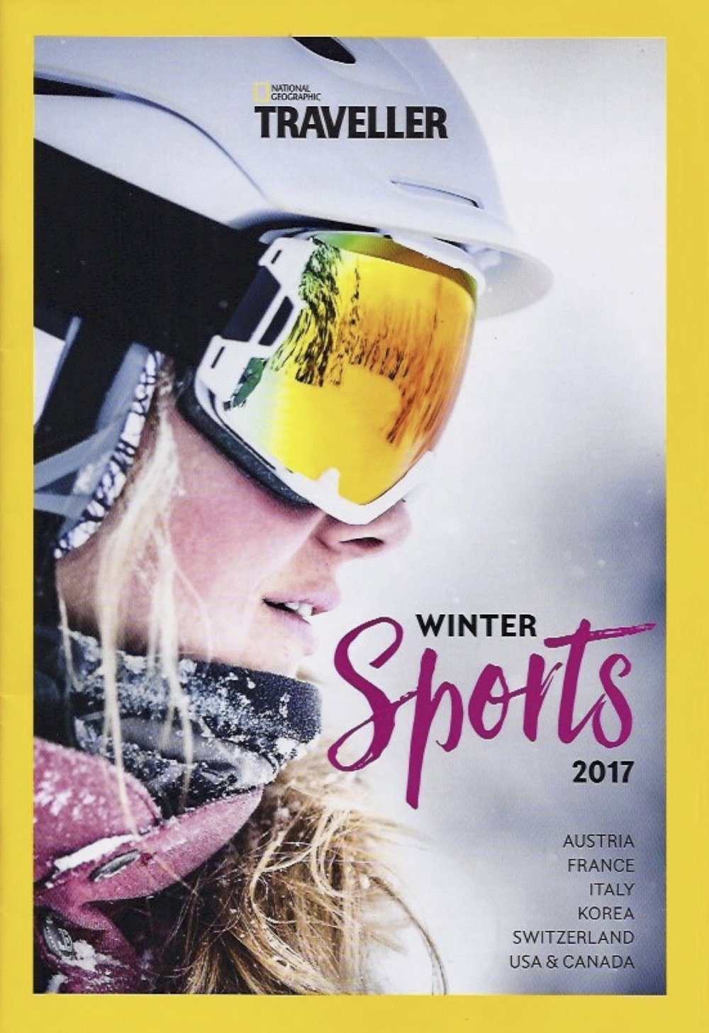 National Geographic_WinterSports_Hotel Walther.jpg