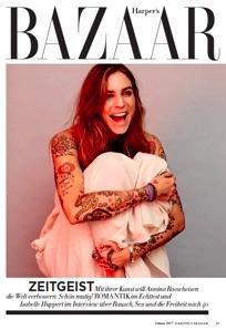 2017_January_Harpers Bazaar_Annina.jpg