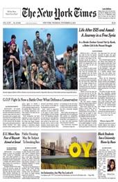 2015_Nov_The New York Times_PKG.jpg