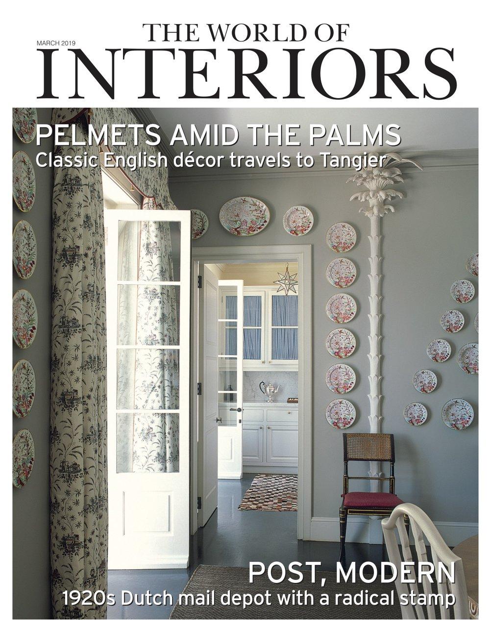 TAS_World Of Interiors.jpg