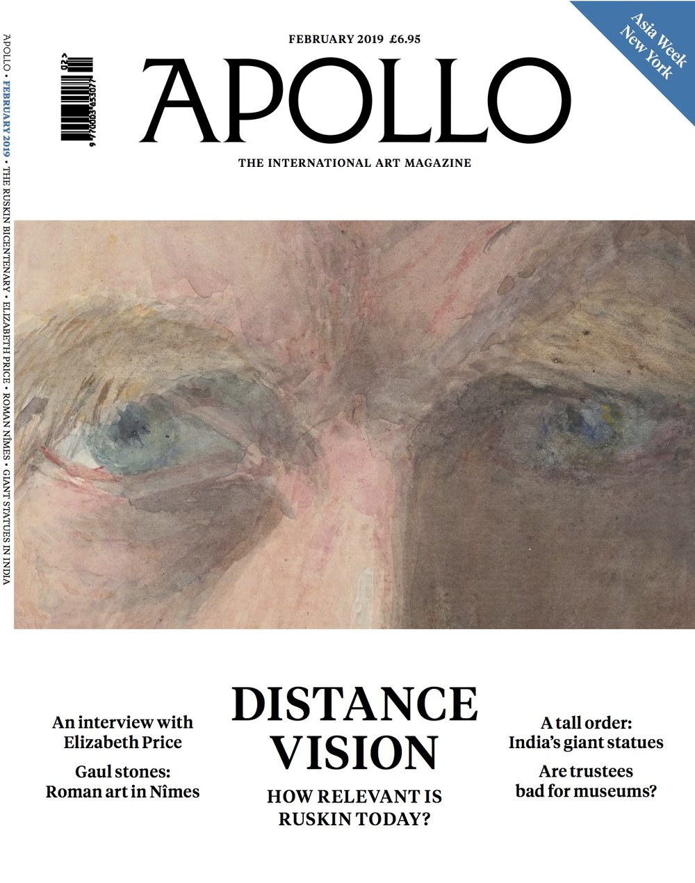 TAS_Apollo_image.jpg