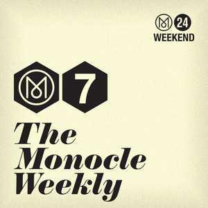 the-monocle-weekly-final-5a4f6125b0320.jpg
