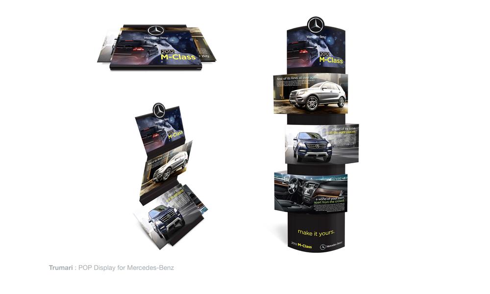 12.MercedesBenzPOP_2.jpg