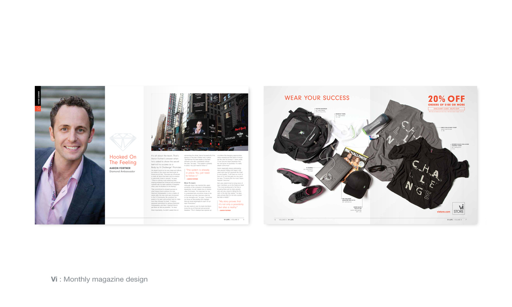 Vi Magazine_1.jpg