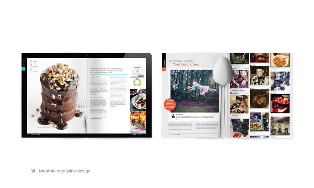 Vi Magazine_2.jpg