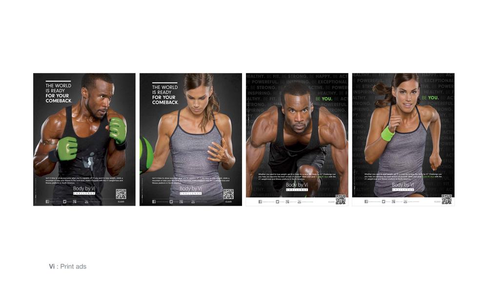 Vi Magazine_Print ads.jpg