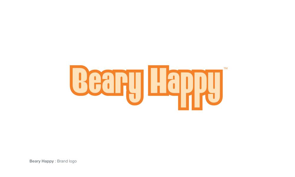 1.BH logo_2.jpg