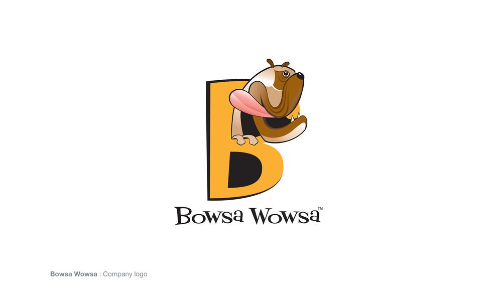 1.BW_logo.jpg