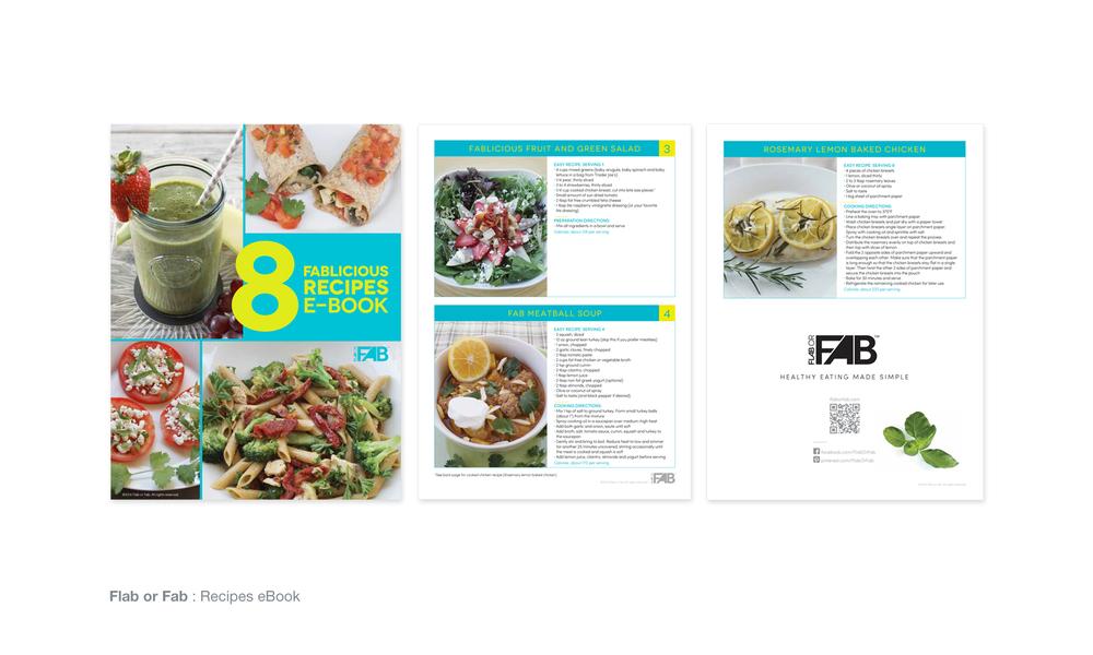 5.FF_RecipesEbook.jpg