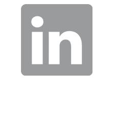 LB Linkedin