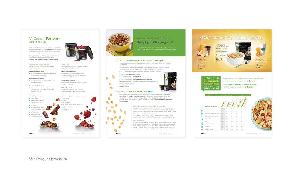 Vi+Product+Brochure-1 copy.jpg