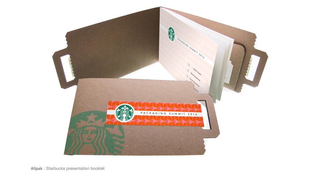 1.StarbucksBooklet_3a.jpg