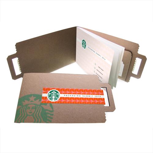 Allpak_Starbucks Promo