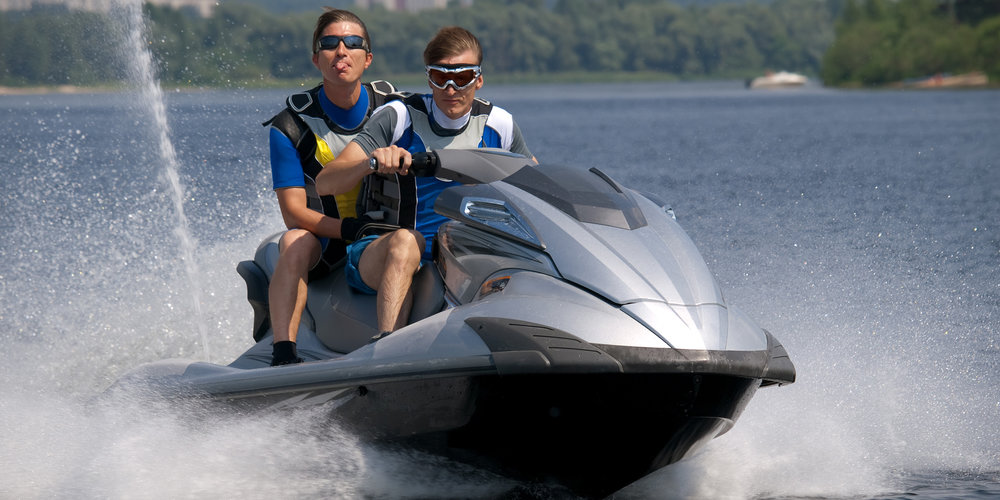 Two Men on a Jetski.jpg