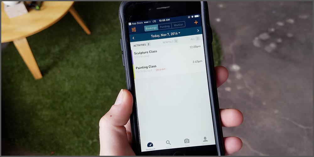 Tips_for_new_users_app1.jpg