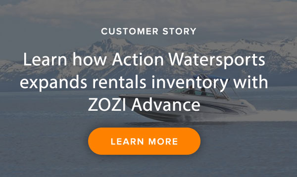 Action-Watersports-CTA-graphic.jpg