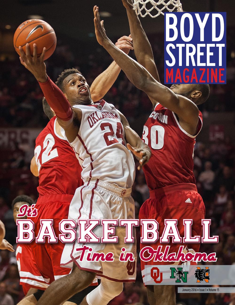 BS Jan 16 Web Cover.jpg