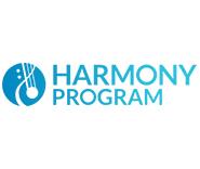 harmony-logo.jpg