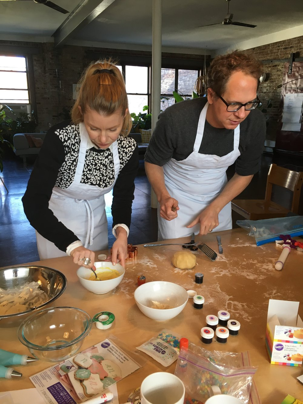 Culture Cuisine making Cookies LAMP.jpg