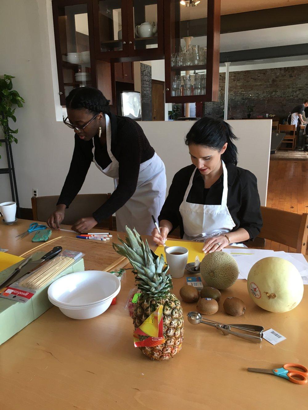 Culture Cuisine 2 women work.jpg