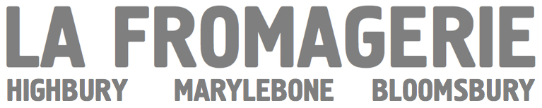 La Fromagerie Logo.jpeg