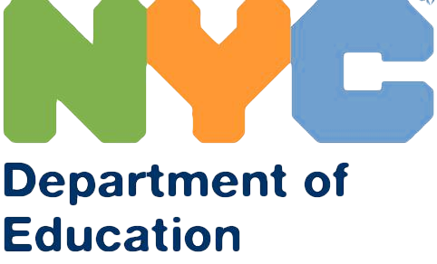 NYC_DOE_Logo.png