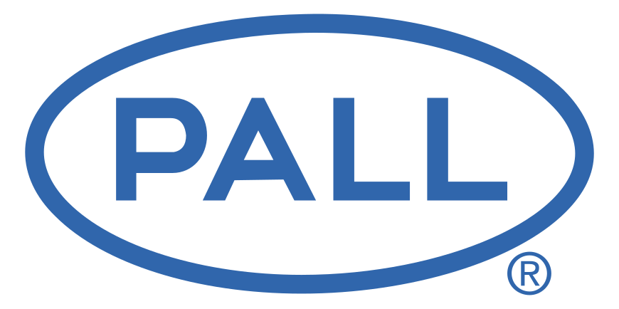 pall-logo-png-transparent.png