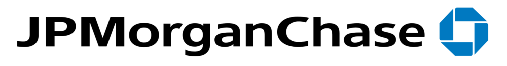 PNGPIX-COM-JPMorgan-Chase-Logo-PNG-Transparent.png