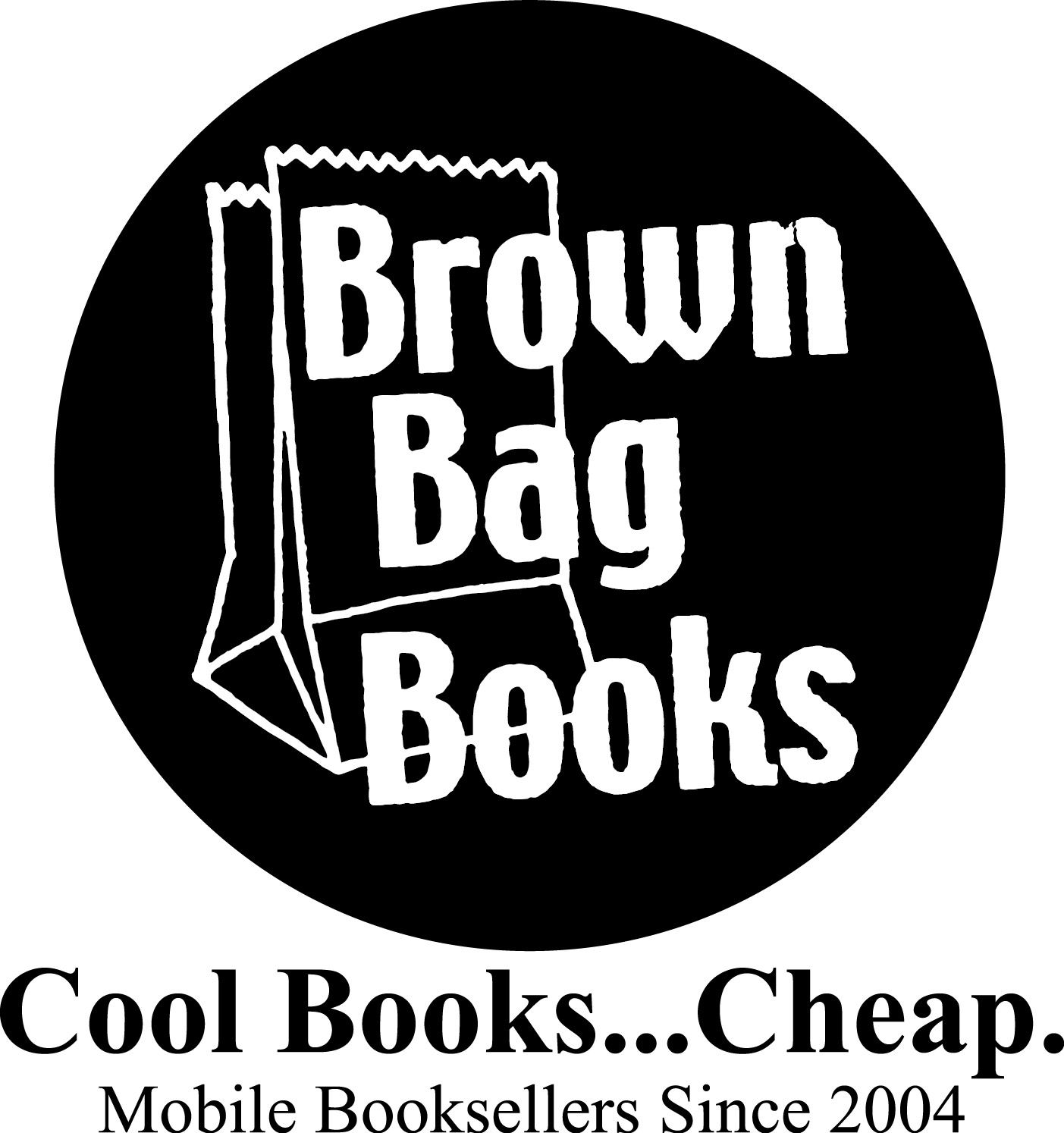 Cool Books...Cheap.