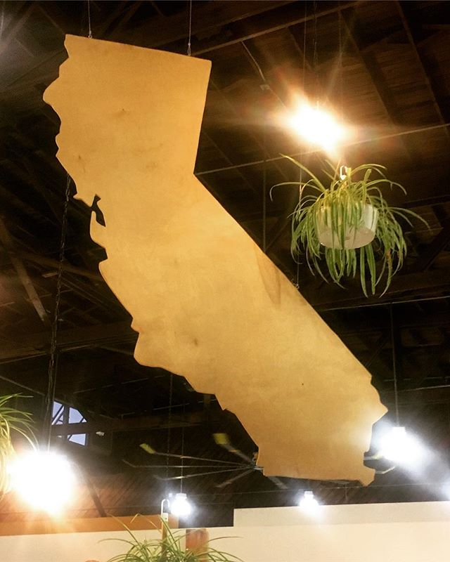 A Great Big Hug for California Today, and always. ♥️It's been a rough one, to say the least - Our hearts go out to everyone in the Great Golden State ✨ Tomorrow, Saturday 11/10 let's do coffee and books @augiescoffee 2.0 , Redlands, State Street, 10 to 4. Read to Heal!✌🏼♥️ #california #goldenstate #milkandhoney  #coffee & #books  #redlands ☕️📚............... • • • • #coffeehouse #booksale  #bibliophile #mobile #bookshop #classics  #artbooks  #californian #booklover  #cafe #culture  #woodworking  #handmade  #style #inspiration found @craftedportla @lindsaysochar  #library #love  #bookstagram  #photography  #art #travel #design  #losangeles #dtla
