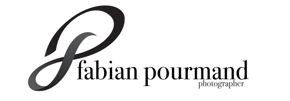 current logo.jpg
