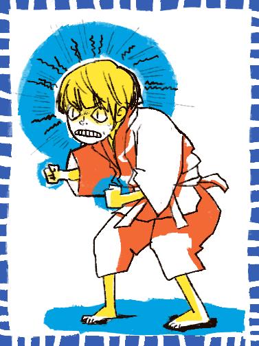 karatekid01.png