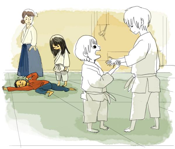kenshuseilife_tuesday_04.png